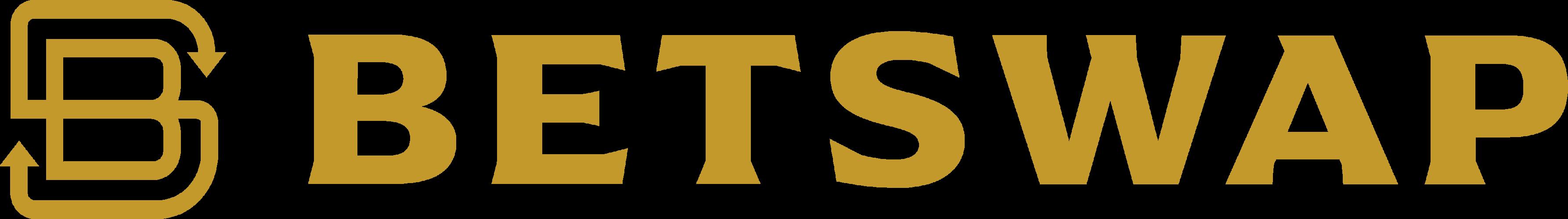 BetSwap Logo